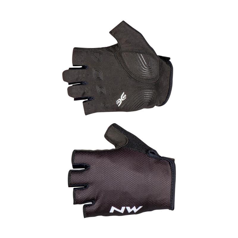 Mitaines Northwave Active Noir 2021 (C89202324)