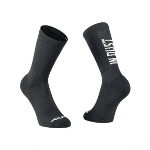 Northwave Chaussettes Northwave In Dust We Trust Noir 2021 (C89212018)