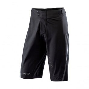 Northwave Short Northwave Domain Race + Sous Short Noir 2021 (89191182)