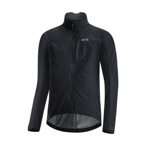Gore Wear Veste Gore Wear GTX Paclite Noir 2021 (100651-9900)
