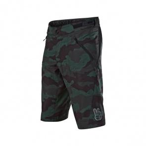 Troy Lee Designs Short TLD Skyline Vert Camouflage 2021 (219249)
