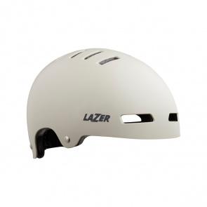 Lazer Casque Lazer One+ Mips Beige 2021