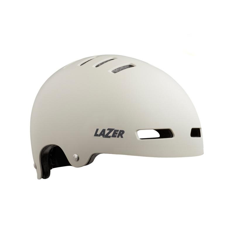 Casque Lazer One+ Mips Beige 2021