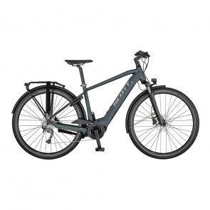 Scott 2022 Vélo Electrique Scott Sub Tour eRide 20 Men 2021