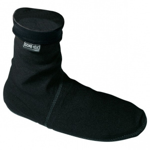 Gore Bike Wear Chaussettes Gore Bike Wear Universal GT Noir