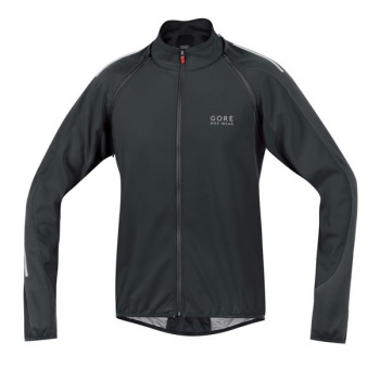 Veste Gore Bike Wear Phantom 2.0 WS SO Noir