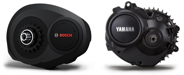 bosch ou yamaha barracuda sp cialiste du v lo et du vtt lectrique. Black Bedroom Furniture Sets. Home Design Ideas