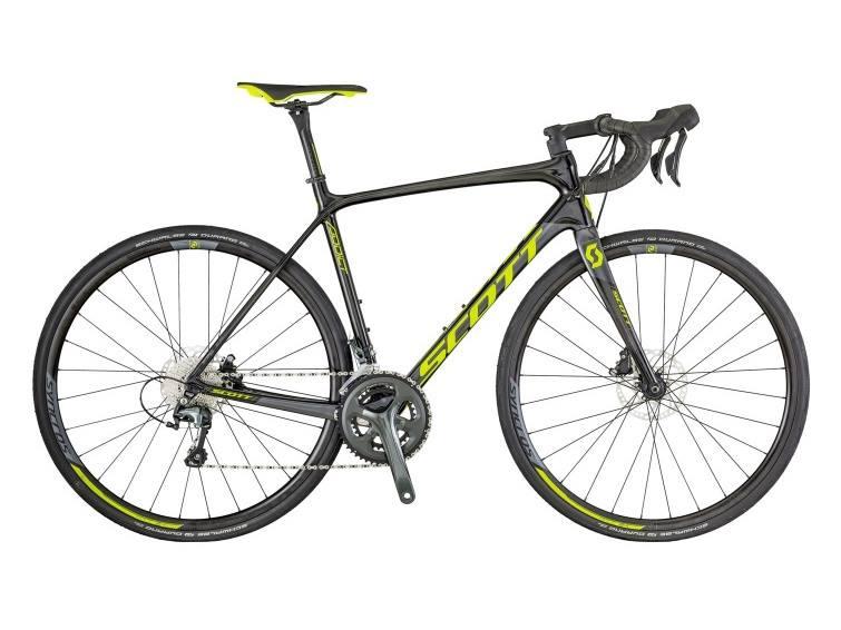 Conditions Tour de France sur tous nos vélos de route en stock dans votre magasin Barracuda de Wavre.
