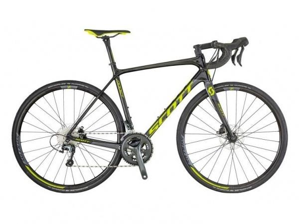 Tour de France condities op alle voorradige racefietsen in onze winkel te Waver