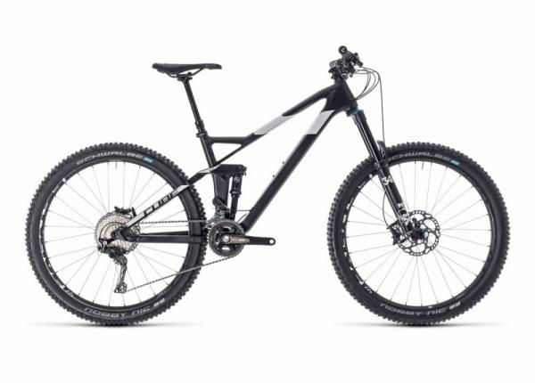 Votre magasin Barracuda à Wavre reste le spécialiste en vélos