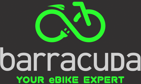 Barracuda - De Mountainbike en E-bike Specialist