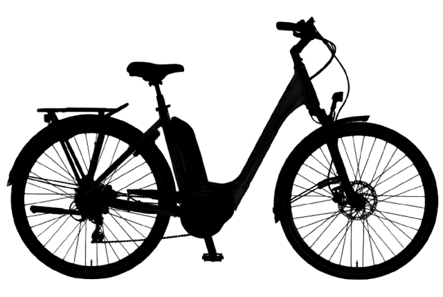 image e-bike menu